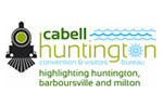 Cabell Huntington Convention and Visitor's Bureau
