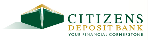 Citizens Deposit Bank - Your Financial Cornerstone
