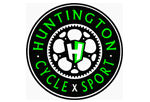 Huntington Cycle and Sport
