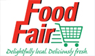 Your Local Food Fair Stores