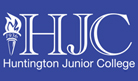 Huntington Junior College of Business