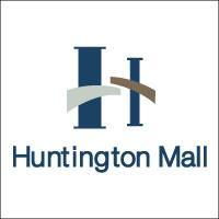 Huntington Mall