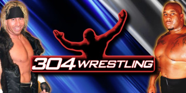 Saturday, July 26th, 2014, 1pm and 3 pm - Amazing Wrestling Exhibitions